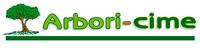 Arbori-cime